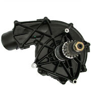 Sea-doo New Oem Rotax Supercharger Assembly Challenger 420890489