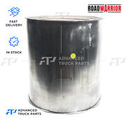 Genuine Dcl 2596665c91 Dpf Module Particulate Filter For Internaional Max Force