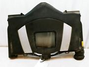 2006 Mercedes E350 Engine Cover Air Intake Oem Used Tested