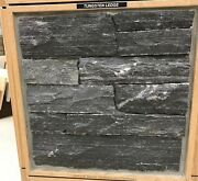 Tungsten Ledgestone Stones For Fireplace Or Walls