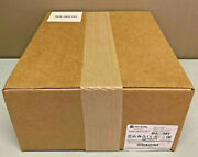 In Stock New And Original Allen-bradley Panelview Plus 7 Graphic 2711p-t10c22a9p