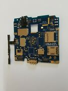 State Phone L51 Main Logic Motherboard Replacement Part Assurance Wireless