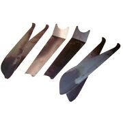 Beef Up Kit For Beetle 69-79 Irs Trailing Arms Dunebuggy And Vw
