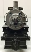 Lionel 6-28036 Southern Pacific 2-8-0 Consolidation Steam Engine W/tender 3 Rail