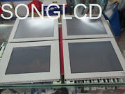 Used Pro-face Touch Panel Pfxgp4503tad Free Dhl Or Ems