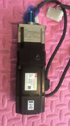 Used Apm-sb02as9a5+ab060-s2-p2 90days Warranty Free Dhl Or Ems