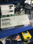 Cosel Power Supply Ace450f Ac100-240v New