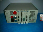 Used Robotech Arc-a2-42 90days Warranty Free Dhl Or Ems
