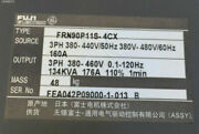 Used Frn90p11s-4cx 90days Warranty Free Dhl Or Ems