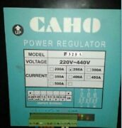 1pc New Caho F325a Free Dhl Or Ems