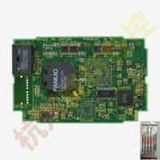 1pc New A20b-3300-0360 Free Dhl Or Ems
