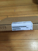 1pc New 6gk7443-1ex30-0xe0 Free Dhl Or Ems
