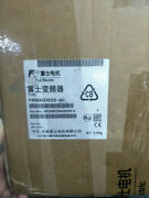 1pc New Frn0037e2s-4c Free Dhl Or Ems