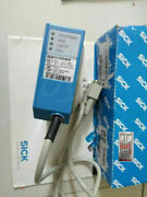 1pcs New Barcode Scanner Clv430-6010 Free Dhl Or Ems