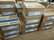 1pc New Msme202schm Free Dhl Or Ems