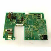 1pc New A20b-8101-0322 Free Dhl Or Ems