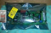 1pcs New Sdcs-fex-2a 3adt311500r1 Free Dhl Or Ems