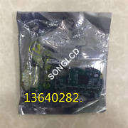 1pcs New Devicenet Sst-dn4-pci Dx200 Free Dhl Or Ems