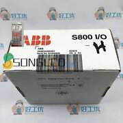 1pcs New A3bse052605r1 Ao815 Free Dhl Or Ems