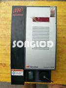 1pcs Ingersoll Rand Ic12m3a1aws 90days Warranty Free Dhl Or Ems