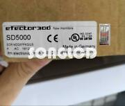 1pcs New Ifm Sd5000  Free Dhl Or Ems