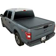 Pace Edwards Mblda25a56 Bedlocker Tonneau Cover Kit With 2 Key For 2009 Chevrole