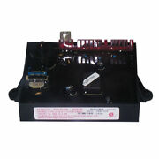 Atwood 91365 Potted Circuit Board Kit With Fuse