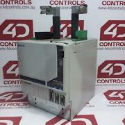 2094-bc04-m03-s | Allen Bradley | Kinetix 6000 Integrated Axis Module - Used ...