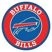 Nfl Football Trading Cards Buffalo Bills First Year, Rcs And More