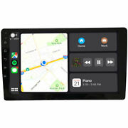 Linkswell Lwiq09-201 Iq Series 9 Android Am/fm Bluetooth Music Streaming Wifi