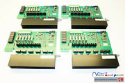 1x Psg Plastic Service Can Pc 6/16 Circuit Board 160000-1-025104-21 160300/3-bs