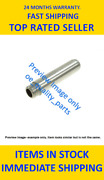 Valve Guide Guides Exhaust Frec G3572 For Acura Legend Integra Rover Coupe 200