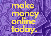 Work From Home   Make Money Online   No Investment  business For Sale