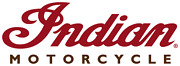 New Oem Indian Motorcycle Parts Inventory Dealership Lot