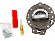 Right Door Handle Repair Kit For 06-10 Jeep Commander 4.7l V8 Naturally Ft55g1