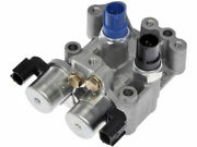 Variable Timing Solenoid For 08-12 Honda Accord 2.4l 4 Cyl Sw49z9