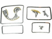 Timing Chain Kit For 03-09 Audi S4 A6 Quattro Allroad Bnk Bas Bhf Wq66z7