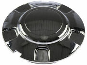 Wheel Cap For 99-00 Ford Expedition Kt67f8