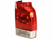 Right Lower Tail Light Assembly For 05-07 Volvo Xc70 V70 Md89p2