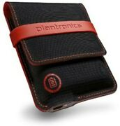 Plantronics Micro-usb Charging Case/battery Pack For Backbeat Go 2