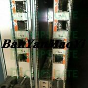 Fedex Dhl Used Cisco Spa-2x1ge-v2 Tested In Good Condition Fast Ship