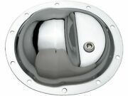 Differential Cover For 88-90 Jeep Cherokee Wrangler Xk52c5