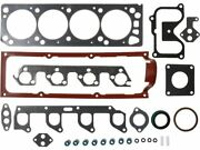 Head Gasket Set For 89-94 Ford Mazda Mustang Ranger B2300 2.3l 4 Cyl Gn48p8