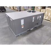 New Rlkn-c073yl000 6 Ton Convertible Rooftop Air Conditioner 11.7 Eer