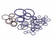 A/c O-ring Kit For Beetle Jetta A4 Quattro S4 100 90 A6 A8 Allroad Jr56g1