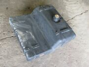 Jacobsen Hd-195 Ford Lgt-195 Tractor Gas Fuel Tank