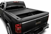Roll-n-lock A Series Cover For 08-16 F250/f350 Super Duty Sb 80.25in