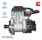 Genuine Cummins 5491997 Injection Pump 5491997rx No Core Charge