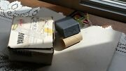 Nos Cdi Unit Assembly For Yamaha Yz125h 1981 P/n 3r3-85540-11