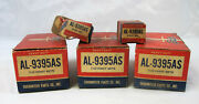 Al-9395as 4-star Ignition Contact Point Sets Chrysler Desoto Dodge Plymouth -nos